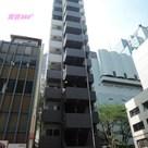 リヴシティ赤坂 建物画像1