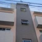 メゾンドペティ 建物画像1