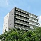 パークアクシス菊川 建物画像1