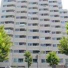 グリーンプラザ武蔵小山 建物画像1