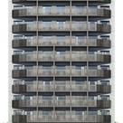 パークハビオ秋葉原 建物画像1