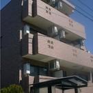 エスペランス中延 建物画像1