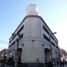 パシフィックコート浅草 建物画像1