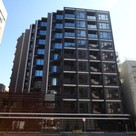 CENTRAL RESIDENCE セントラルレジデンス外苑西通り Building Image1