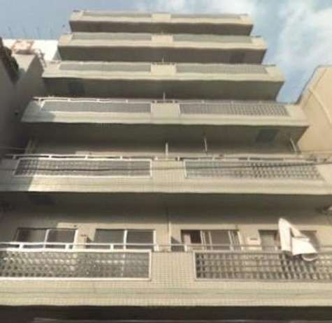 山岸ビル 建物画像1