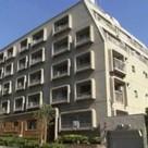 サンハイム目黒 建物画像1