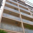 南青山ハウス 建物画像1