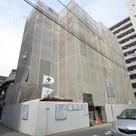 Amistad Y&Y(アミスタワイアンドワイ) 建物画像1