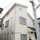 Funny House Oyamadai 建物画像1