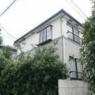 エステート尾山台 建物画像1