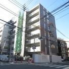パティーナ菊川 建物画像1