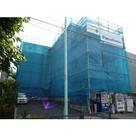 LaLaLa Joy 建物画像1