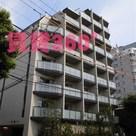 プラネソシエ大森山王 Building Image1