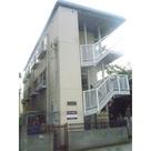エステート・ピア・マイ 建物画像1