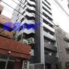 ガーラ三田慶大前 Building Image1