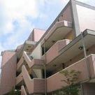 PALAZIO DE ROSSO 建物画像1