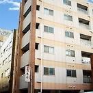 ヒカリレジデンス 建物画像1