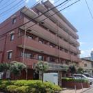 ミ・パラシオ 建物画像1