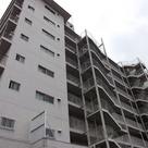 ライオンズマンション北品川 建物画像1