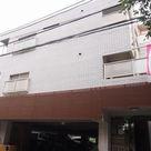 リーヴェルステージ横浜岸根公園 建物画像1