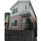 ジャスミン駒沢 建物画像1