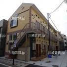 ユナイト小田ニキータの瞳 建物画像1