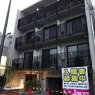 REGALO FUDOMAE 建物画像1