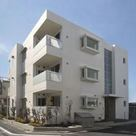 ヒルズ柿の木坂 建物画像1