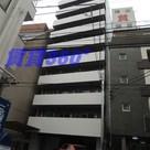 リヴシティ横濱末吉町 建物画像1