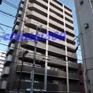 日神パレステージ阪東橋Ⅱ 建物画像1