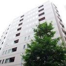 グレイス横浜ポートシティ 建物画像1