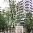 クレストシティアクアグランデ 建物画像1