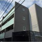 仮)小山5丁目マンション Building Image1