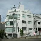 サークルビルディング 建物画像1