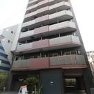 スパシエソリデ武蔵小杉 Building Image1