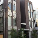 LAPiS原宿Ⅱ 建物画像1