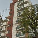 モナーク大井 建物画像1
