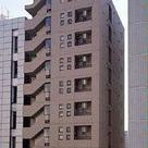 フレグランス川崎 建物画像1