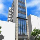 KINOKUNIYA Sugar Residence(紀伊国屋シュガーレジデンス) 建物画像1