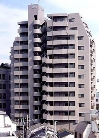 藤和シティホームズ大井町駅前 建物画像1