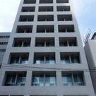 ズーム麻布十番 建物画像1