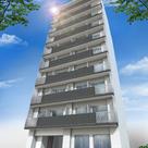 メインステージ川崎Ⅷヴィアート 建物画像1