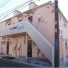 コーポ要 建物画像1