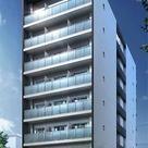グロース西横浜 建物画像1
