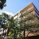 田園調布フォレストヒルズ Building Image1