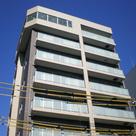 URBAN東戸塚(アーバン戸塚) 建物画像1
