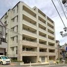 ミオカステーロ横濱野毛山公園 建物画像1