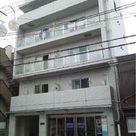 メゾン ミュゲ(すずらん) 建物画像1