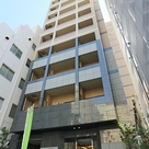 コンシェリア浜松町MASTER'S VILLA 建物画像1
