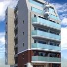 コルディア横濱サウス 建物画像1